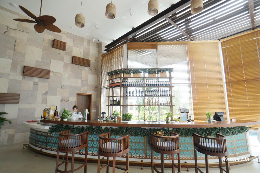 富國島飯店推薦,Sol Beach House Phu Quoc,富國島索爾海灘美麗亞國際飯店,富國島索爾海邊別墅酒店,富國島海邊飯店推薦,富國島洲際,富國島