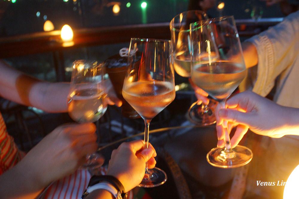 富國島洲際飯店,富國島洲際高空酒吧,富國島洲際飯店餐廳,富國島酒吧,富國島飯店推薦,富國島夕陽,富國島洲際,富國島長灘洲際度假飯店