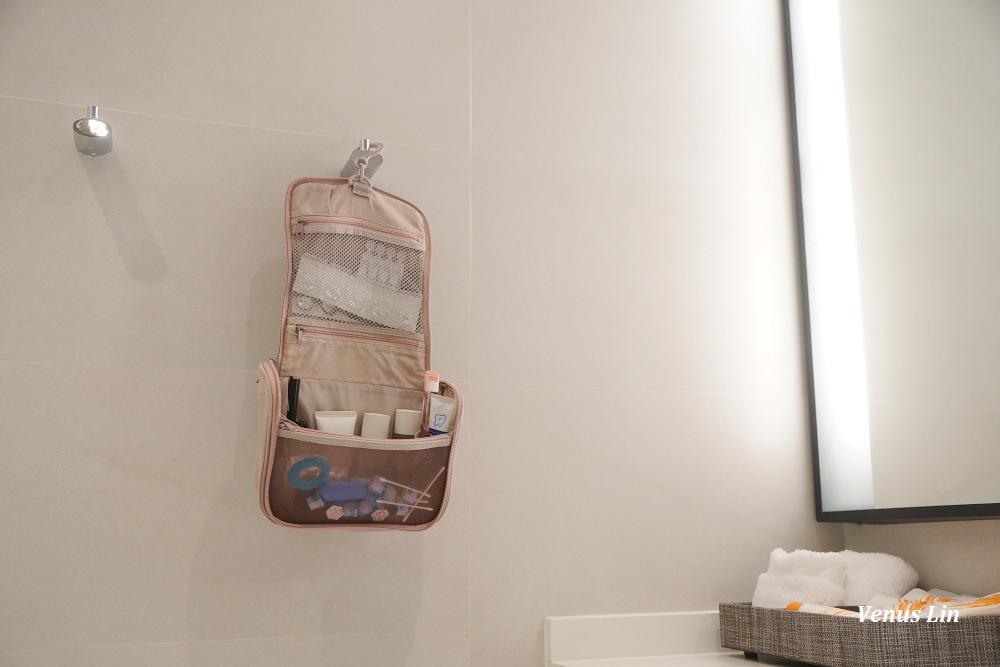 suisai,酵素洗顏粉,酵素潔膚粉,盥洗收納包