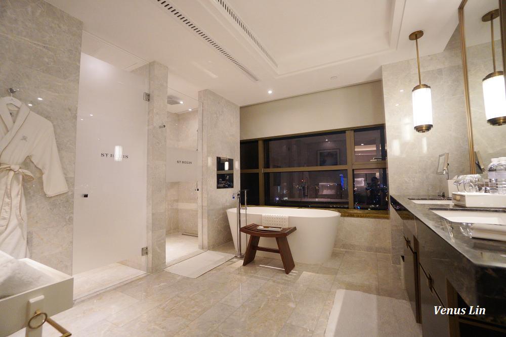 上海飯店推薦,上海靜安瑞吉酒店,上海靜安區飯店,上海新飯店