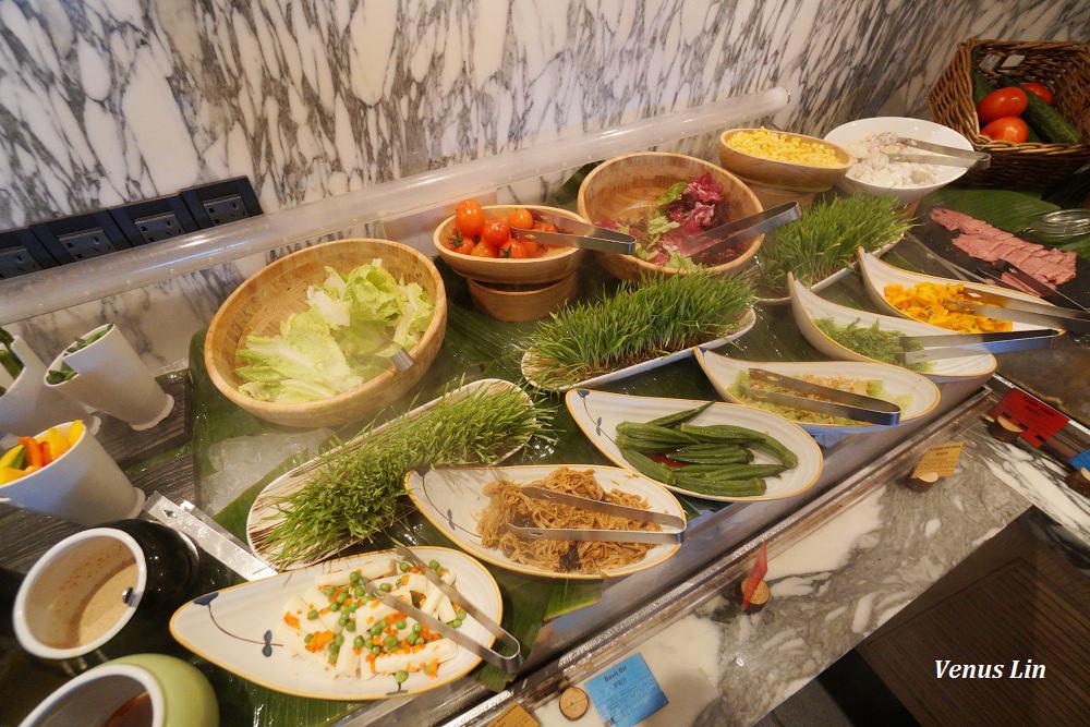 上海外灘飯店推薦,上海飯店推薦,上海外灘英迪格酒店,上海靜安英迪格酒店,上海虹橋英迪格酒店