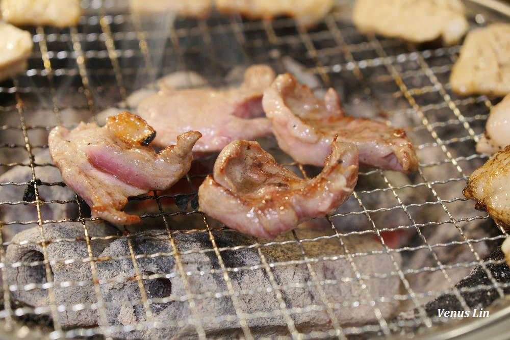 札幌燒肉推薦,札幌車站燒肉,札幌平價燒肉,札幌車站美食,札幌必吃燒肉
