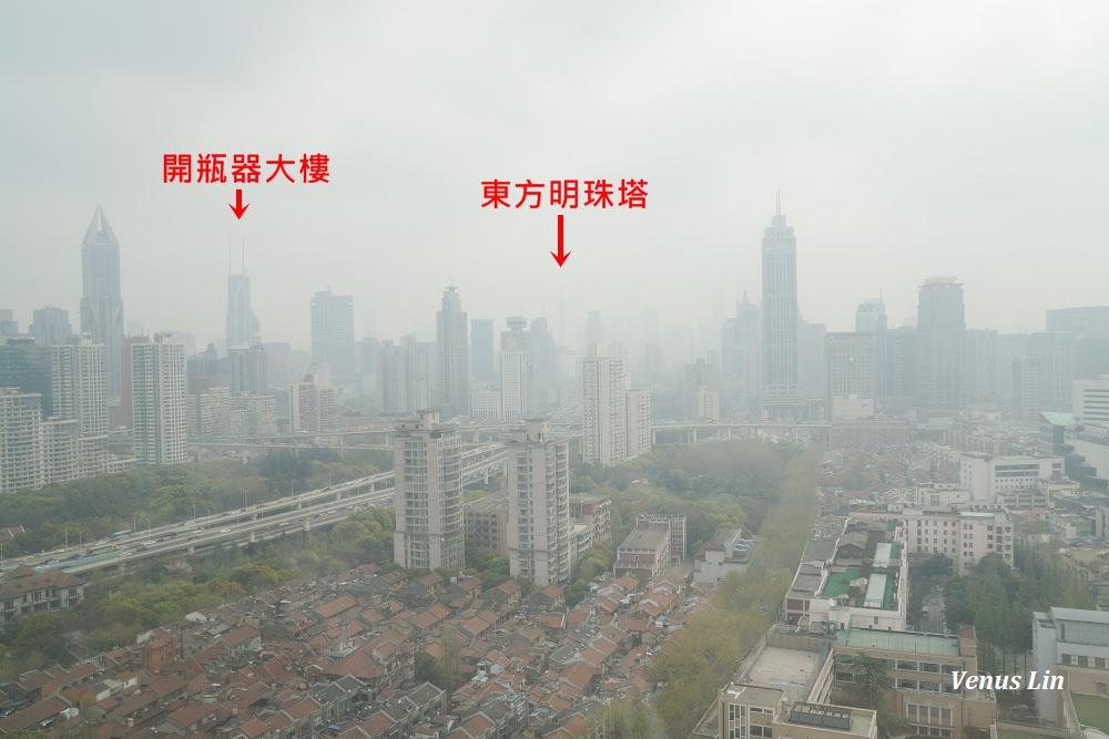 上海飯店推薦,淮海路飯店,新錦江大酒店,上海十間人氣飯店推薦