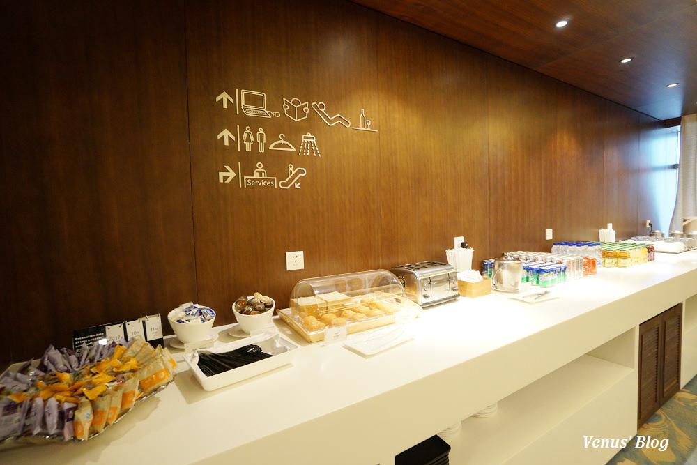 上海浦東機場貴賓室,浦東機場東航貴賓室,浦東機場華航貴賓室,東航商務艙,東航那碗麵