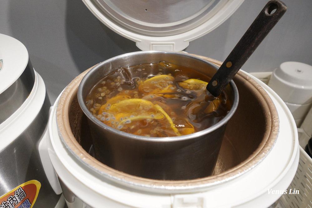 天棧鍋物,天母火鍋推薦,天母美食祭,天母美食推薦