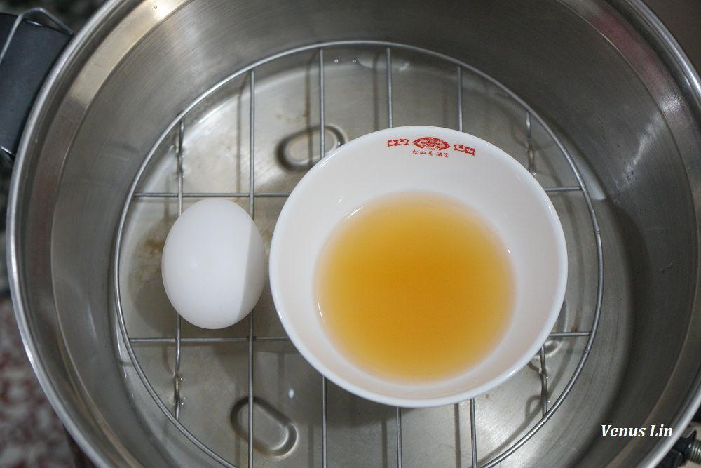 純煉滴雞精,純煉滴雞精團購,馬卡噴雞精,純煉母親節滴雞精禮盒