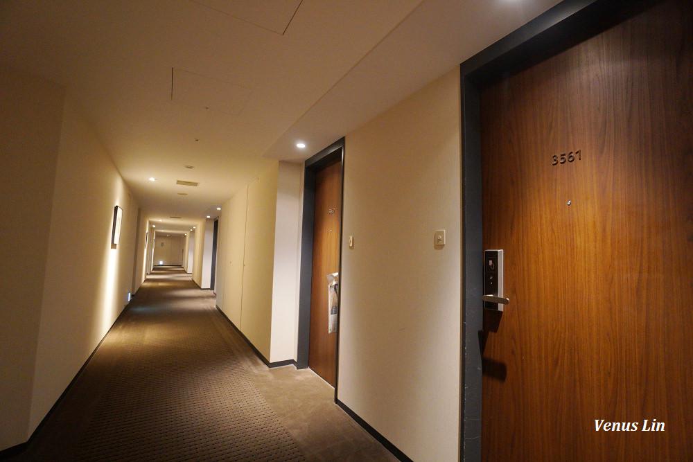 東京飯店推薦,東京新宿飯店推薦,新宿飯店推薦,世紀南悅酒店,小田急世紀南悅酒店
