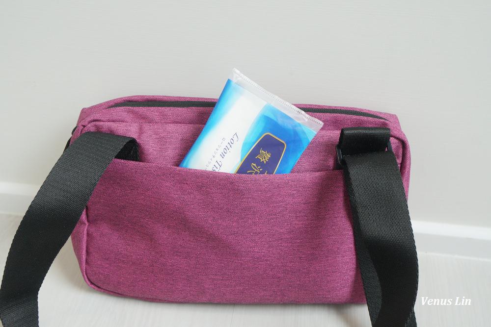英國品牌Kangol,袋鼠包,Kangol經典側背包,Kangol機能後背包