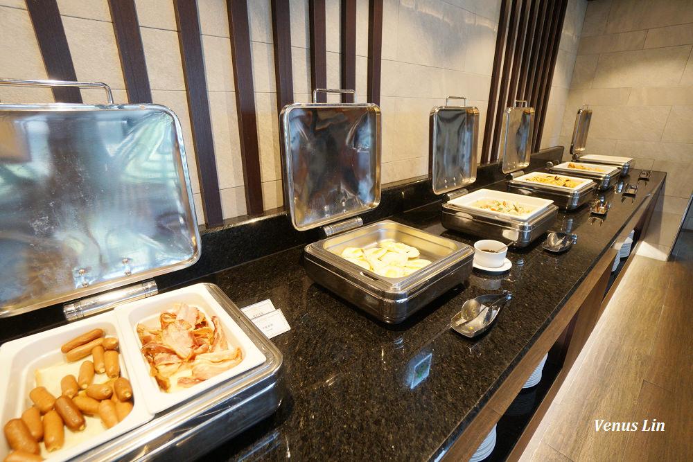 北投亞太飯店,北投亞太飯店豪華房,北投亞太飯店自助式早餐,北投亞太飯店戶外湯屋,北投亞太飯店和式湯屋