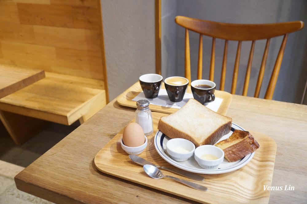 池袋咖啡館,池袋早餐推薦,COFFEE VALLEY,池袋車站咖啡館