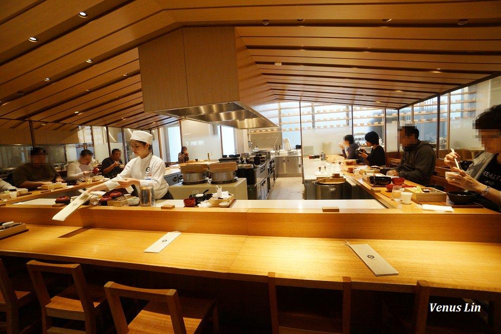 羽田機場國內線吃早餐,羽田機場國內線一航廈,羽田機場美食,羽田機場日式早餐