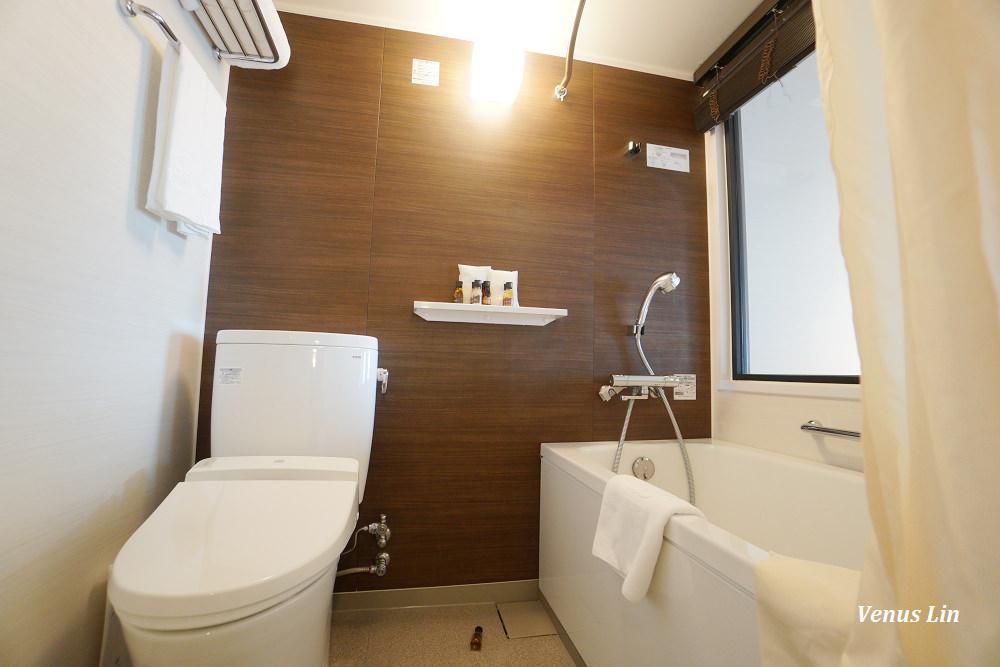 東京飯店推薦,東京親子飯店,IKEPRI25主題房,東京池袋飯店,池袋太陽城王子大飯店