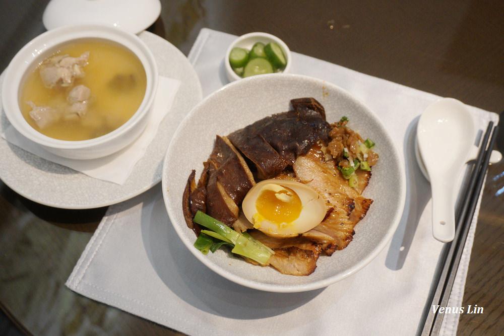萬豪牛肉麵,西華牛肉麵,萬豪半筋半肉麵,西華半筋半肉麵,大直萬豪Lobby Lounge,五星級飯店牛肉麵