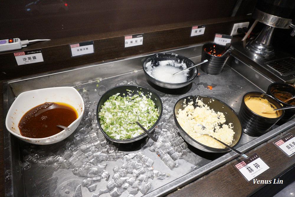 古亭站美食,肉多多,古亭肉多多,大份量火鍋店,台北火鍋店推薦,台北好吃火鍋