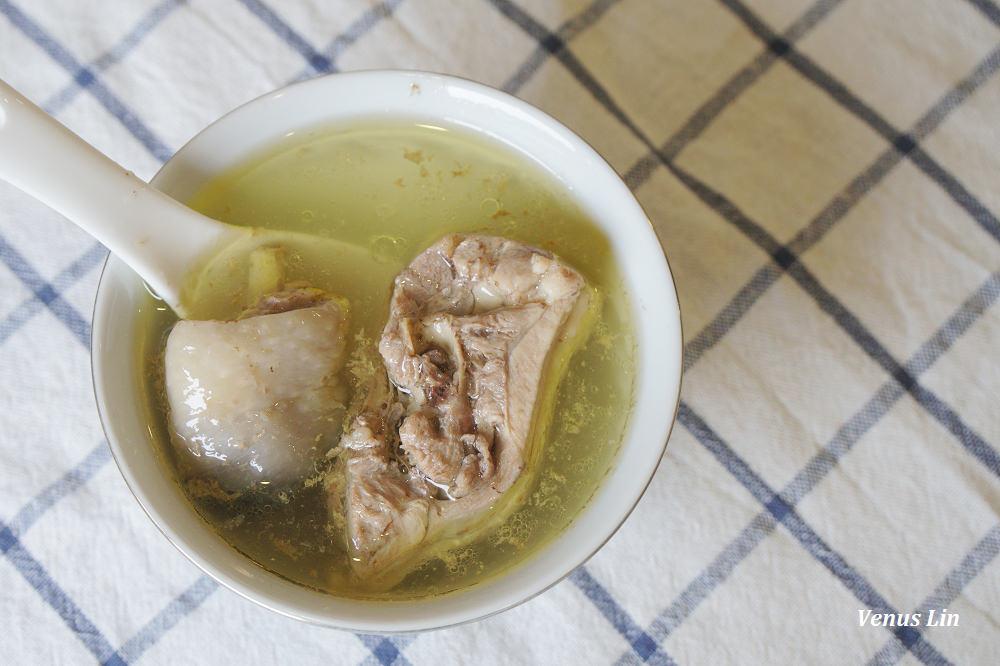 電鍋煮雞湯,電子鍋煲雞湯,懶人版雞湯,養胎餐,懷孕喝雞湯,備孕喝雞湯,ONE amadana智能料理炊煮器