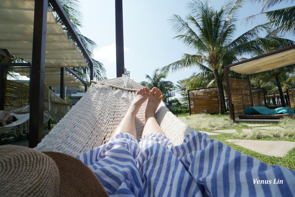 富國島:越南的馬爾地夫,必吃美食必玩景點及飯店推薦懶人包