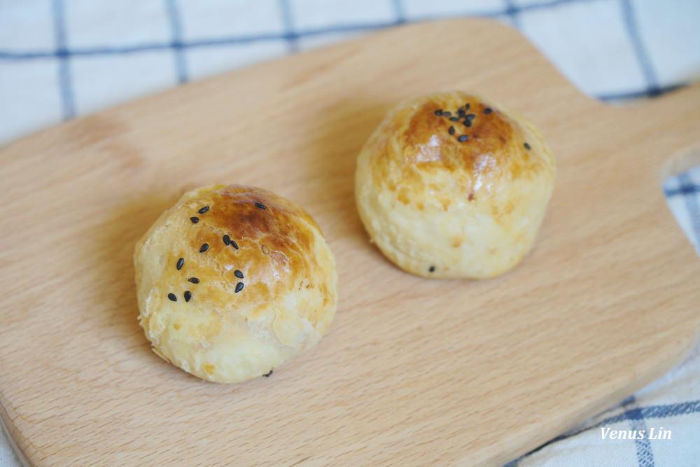 不二製餅,台中也能買到不二家蛋黃酥,不二家蛋黃酥,不二坊蛋黃酥,彰化不二家,彰化不二坊