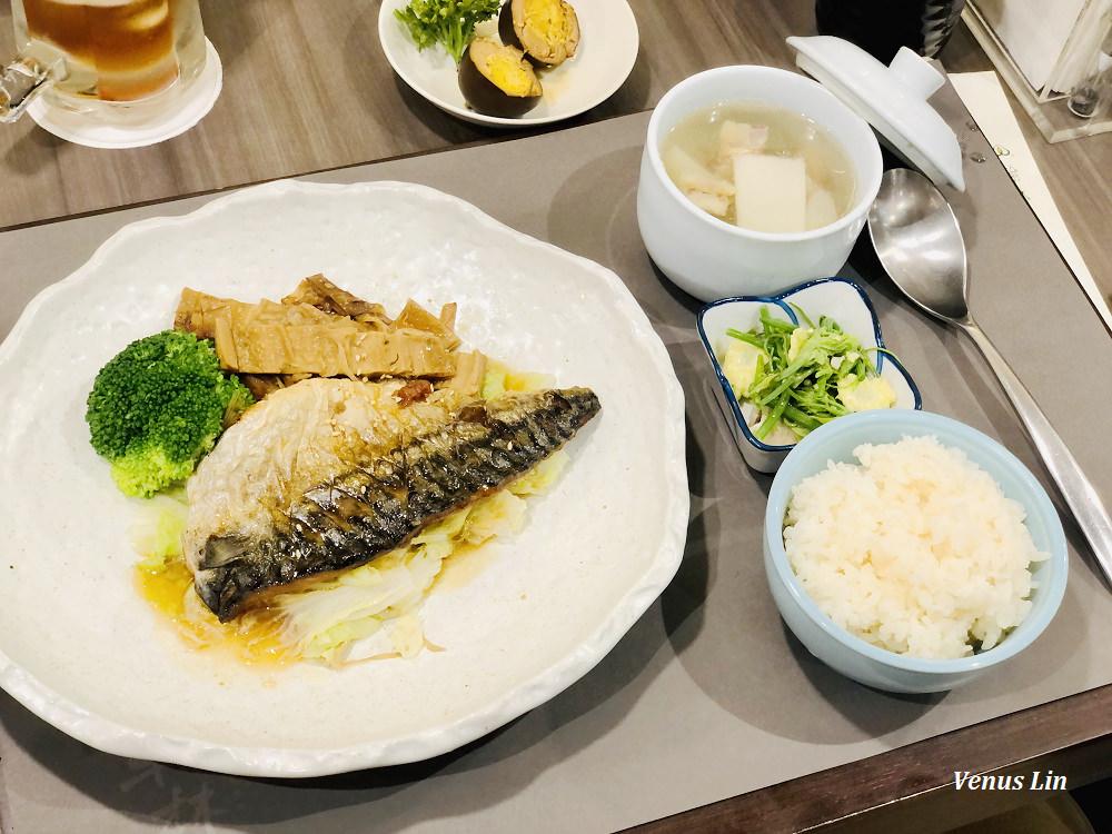 松山機場美食|翰林茶館,等飛機喝杯珍珠奶茶的好去處,2019年10月新開幕