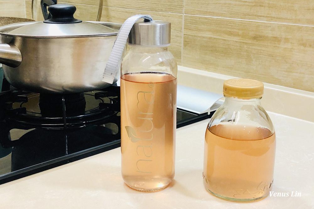 酪梨籽茶怎麼煮,酪梨籽茶食譜,減脂