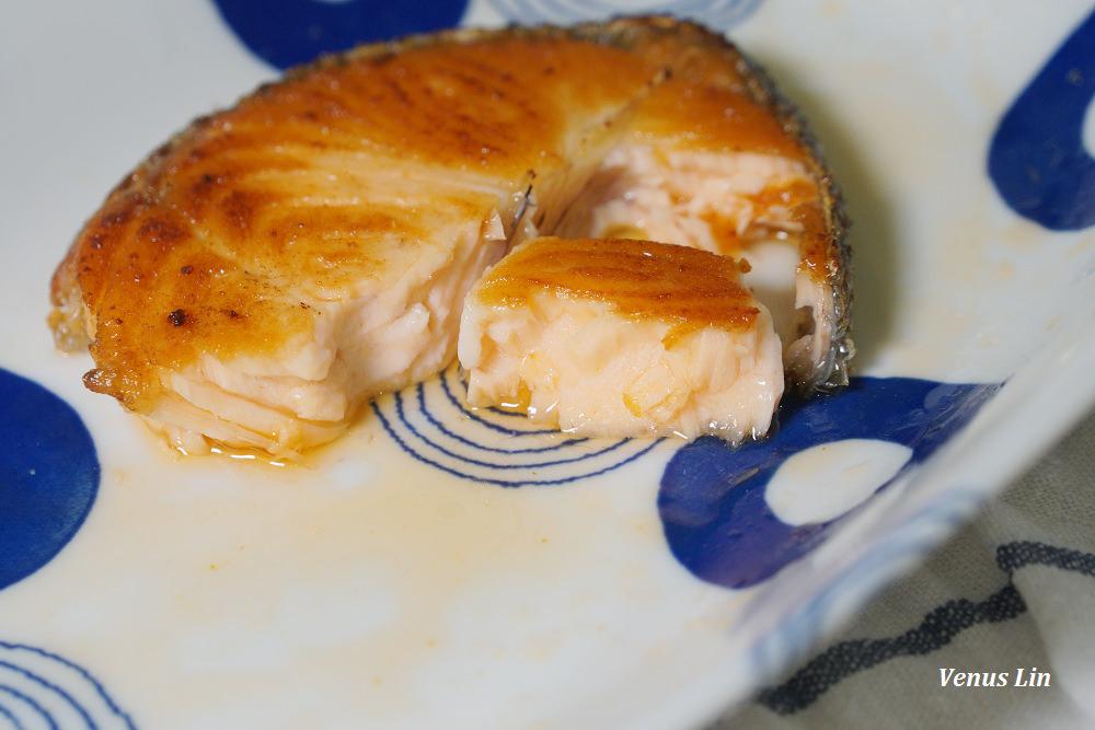 不老鮭,紐西蘭國王鮭,冷燻不老鮭,不老鮭輪切,不老鮭魚石狩鍋,不老鮭魚頭,不老鮭魚高湯