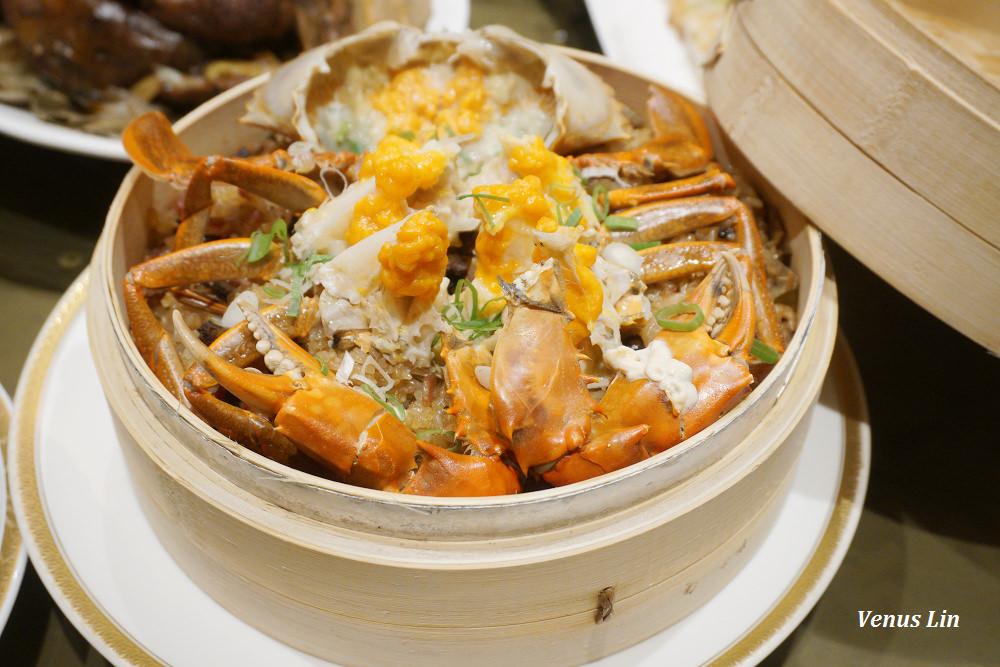 西華飯店外帶年菜,西華飯店年菜,西華飯店怡園