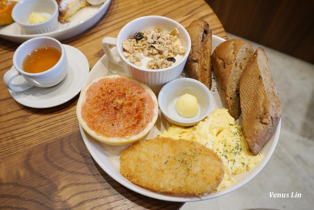 冉冉生活,南港早午餐,捷運南港軟體園區站,南港咖啡館推薦