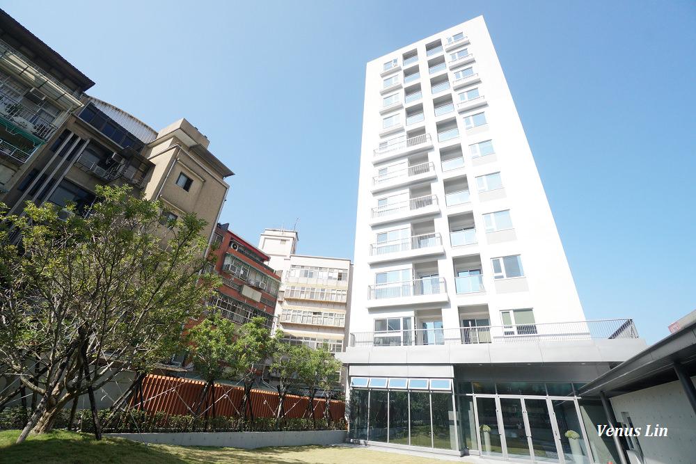 環球敦品產後護理之家,中正區月子中心,台北市月子中心推薦,中正區平價月子中心