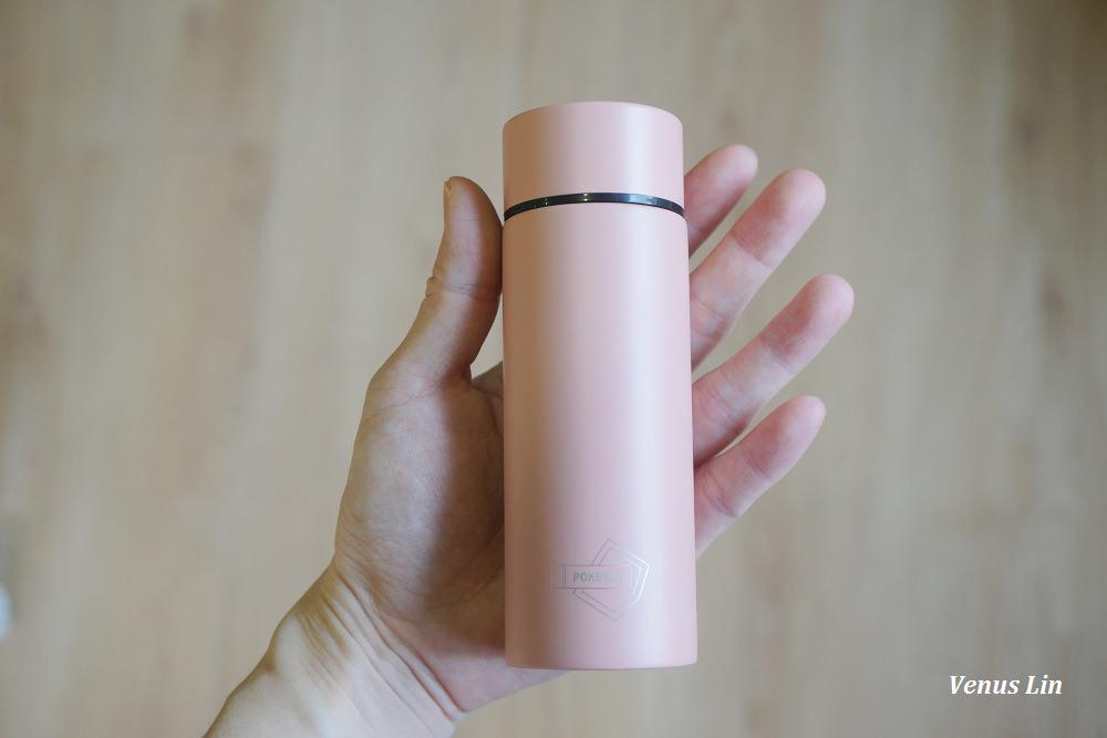 POKETLE日本最迷你保溫瓶,POKETLE口袋保溫杯,POKETLE保溫瓶,POKETLE保溫罐