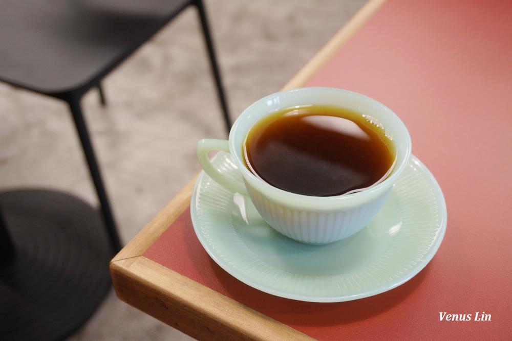 StableNice Cafe,台南老房子咖啡館,南寧街咖啡館,台南新光三越附近咖啡館