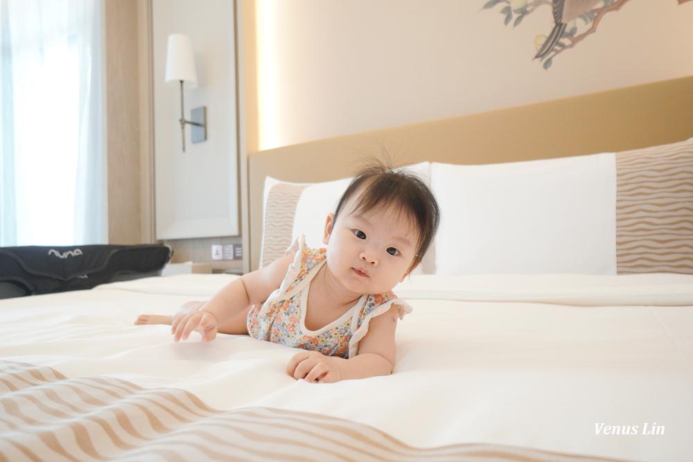 台北美福大飯店,台北親子友善飯店,大直飯店,台北適合帶小孩的飯店推薦,美福飯店