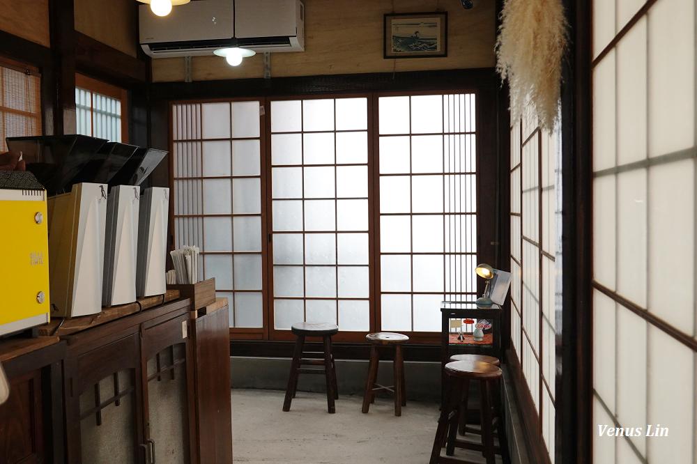 竹北咖啡館,新竹高鐵站咖啡館,新竹高鐵站美食,哭哭咖啡