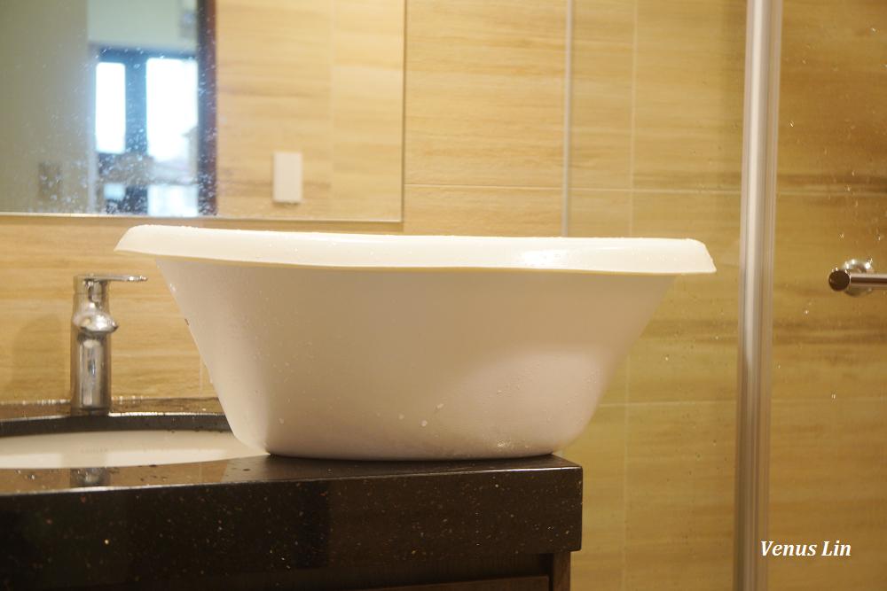 韓國Sobble棉花糖澡盆,嬰兒澡盆推薦,新生兒澡盆,成長型澡盆,無毒嬰兒澡盆,輕巧嬰兒澡盆,棉花糖澡盆