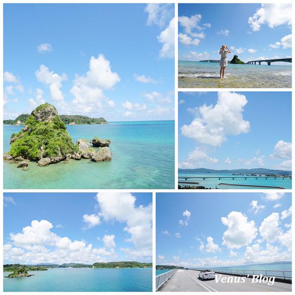 nEO_IMG_20160719-0723 沖繩婚禮考_9376