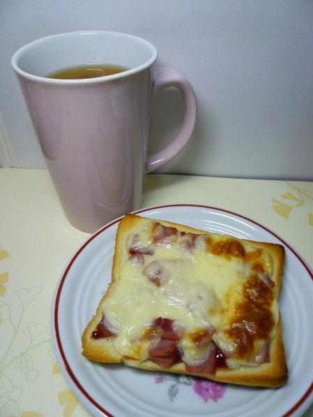 【COSTCO】有機乳酪條