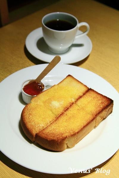 【福岡咖啡館推薦】SUN FUKAYA – 創業55年 老舖喫茶店