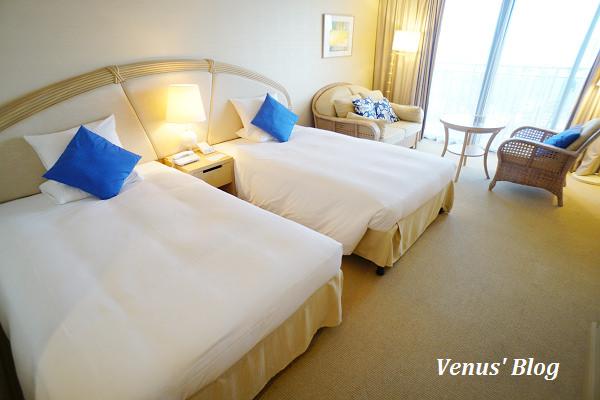 沖繩飯店-南部|沖繩南海灘度假飯店 – 沖繩南部海景飯店、離沖繩機場只要20分鐘車程