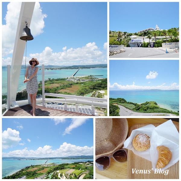 nEO_IMG_20160719-0723 沖繩婚禮考_5281