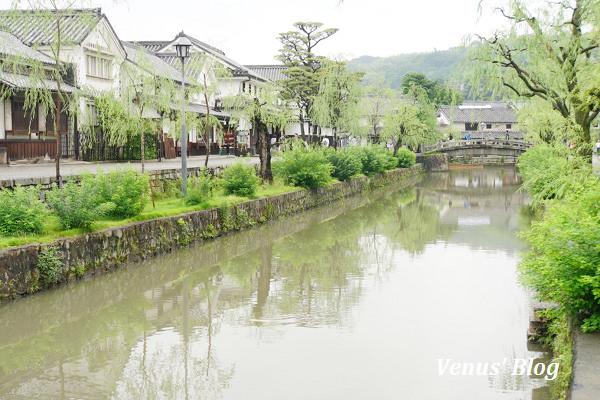 nEO_IMG_岡山攝影比賽_4978
