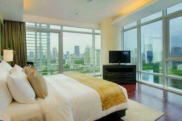 23 Anantara Baan Rajprasong Serviced Suites.jpg
