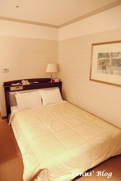大阪飯店|日航關西機場飯店 – 位在關西機場內、睡在機場裡最好的選擇