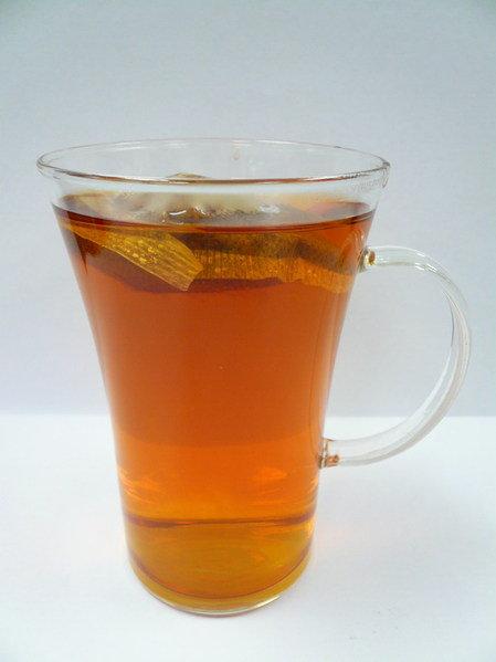 【南非】Rooibos Tea