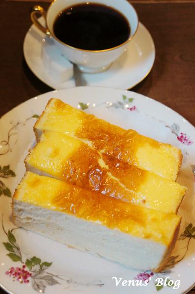 【大阪咖啡館推薦】丸福咖啡館本店 – 78年老店@千日前本店