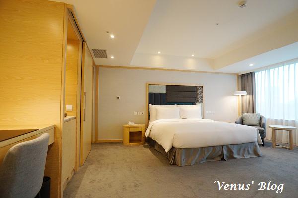 【台北飯店推薦】松哖酒店 Sonnien Hotel – 仁愛路上的質感新旅店、2015年3月新開幕