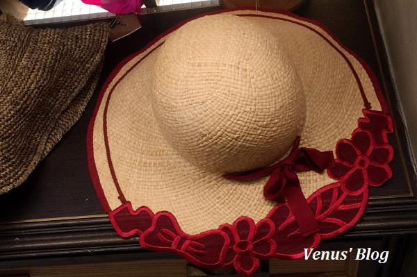 nEO_IMG_CA4LA帽子_7145