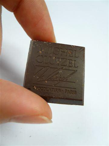 【法國】MICHEL CLUIZEL 巧克力