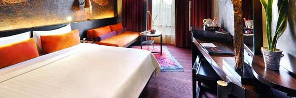 26 Siam@Siam Design Hotel & spa 1.JPG