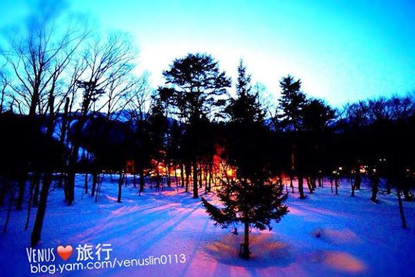 38_nEO_IMG.jpg