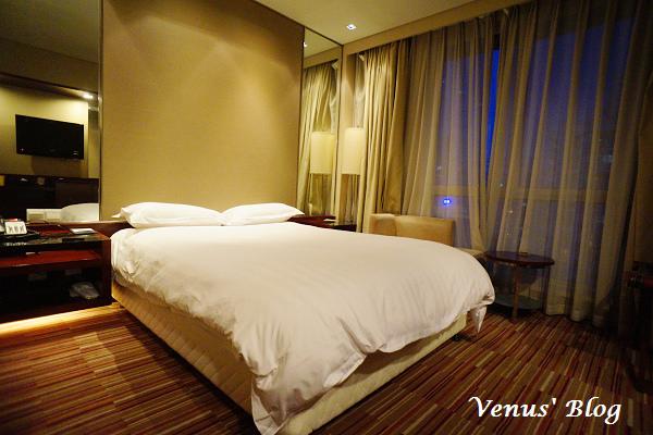 【上海平價商旅】徐匯瑞峰大酒店 Rayfont Downtown Hotel @徐匯區