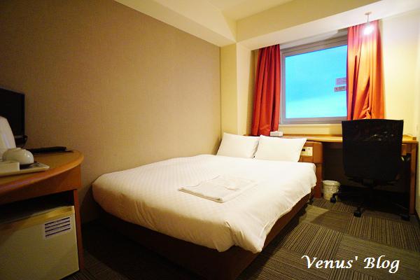 大阪飯店-關西機場飯店|HOTEL KIRARA RESORT KANKU ホテルきららリゾート関空(原名:關空燦路都大飯店)