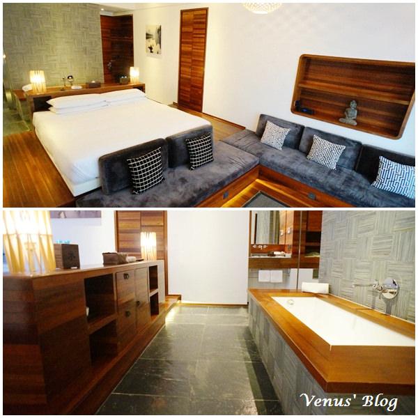 【上海飯店推薦】上海雅悅酒店 URBN Hotels & Resorts – 極簡環保老屋精品酒店